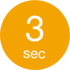 1906-icon_3sec_full_yellow.png